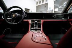 cistenie-detailing-auta