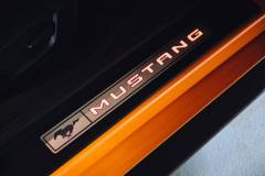 detailing-interierov-auta