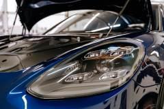 detailing-svetiel-auta