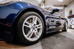 keramicka-ochrana-laku-absolute-shiny-clean-detail-garage