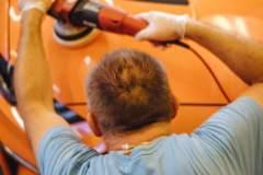 lestenie-lakov-auta