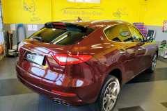 voskovanie-auta-absolute-shiny-clean-detail-garage