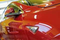 voskovanie-auta